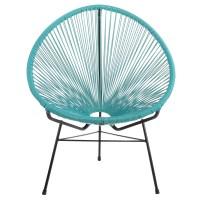 Acapulco Lounge Chair - Walmart.com