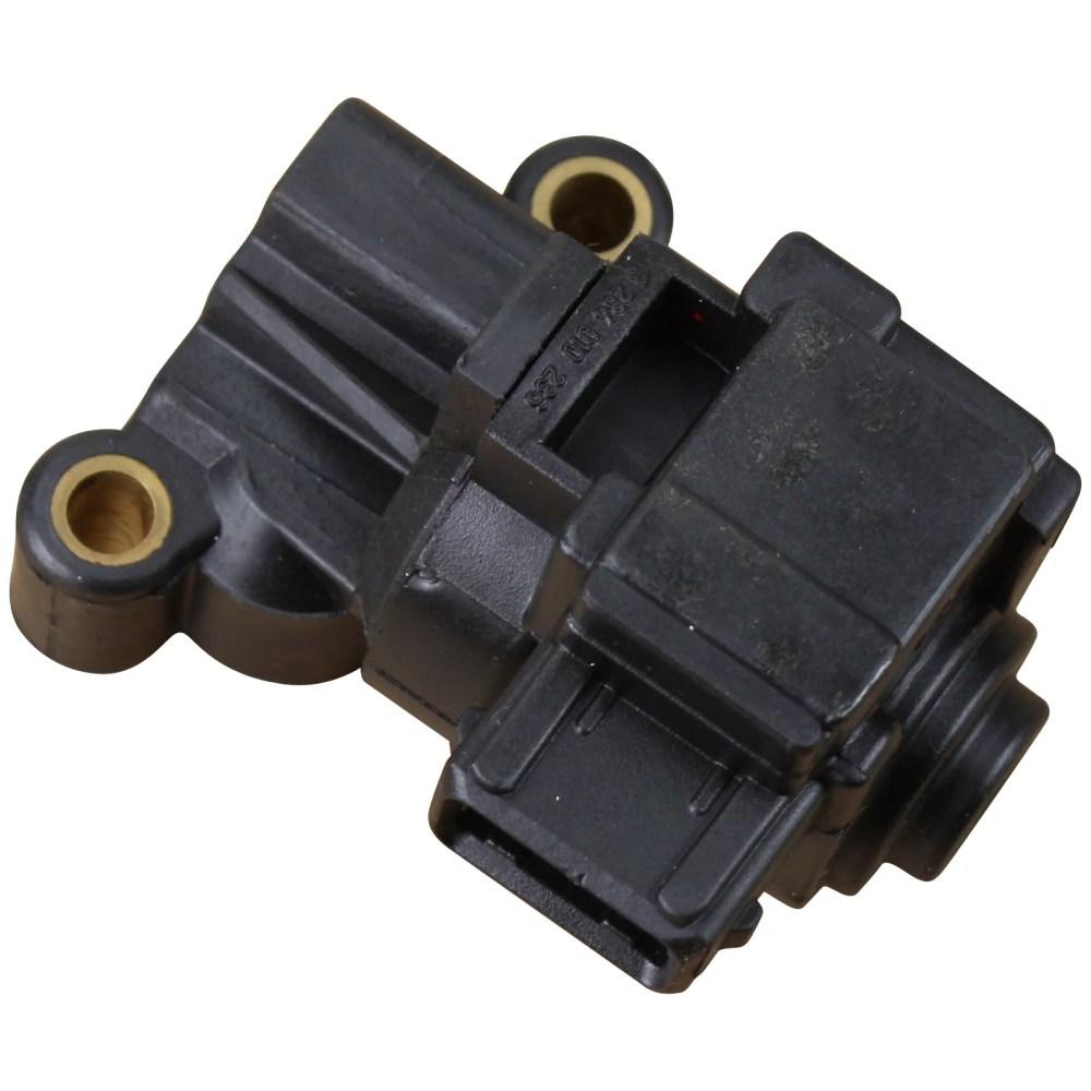 medium resolution of brand new idle air control valve bmw e36 318 z3 iac motor oem fit iac494