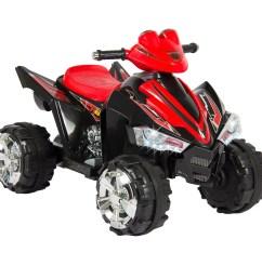 razor mx500 dirt rocket 36 volt electric bike motorcycle certified refurbished walmart com [ 2600 x 2600 Pixel ]
