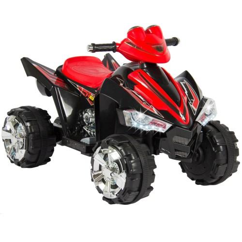 small resolution of razor mx500 dirt rocket 36 volt electric bike motorcycle certified refurbished walmart com