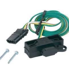 hopkins 4 wire flat mounting bracket walmart com4 way wiring bracket 11 [ 2000 x 2000 Pixel ]