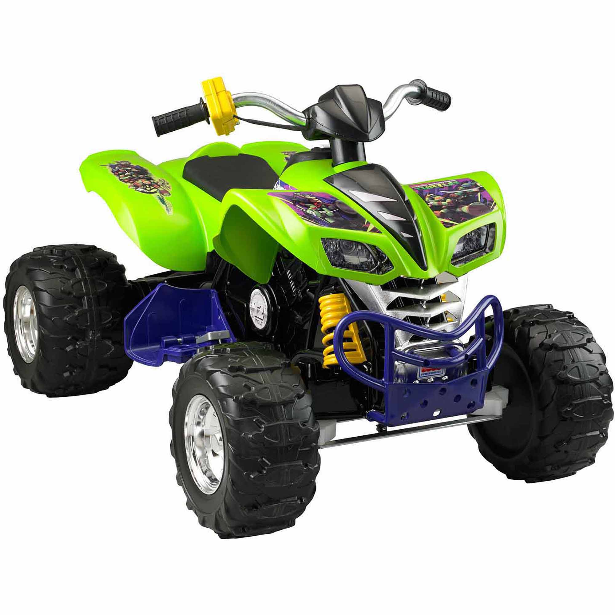 Power Wheels Barbie Jeep Battery And Charger Brand New Power Wheels