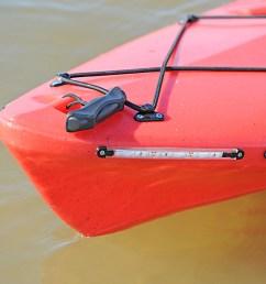 kayak battery wiring diagram [ 2400 x 2400 Pixel ]