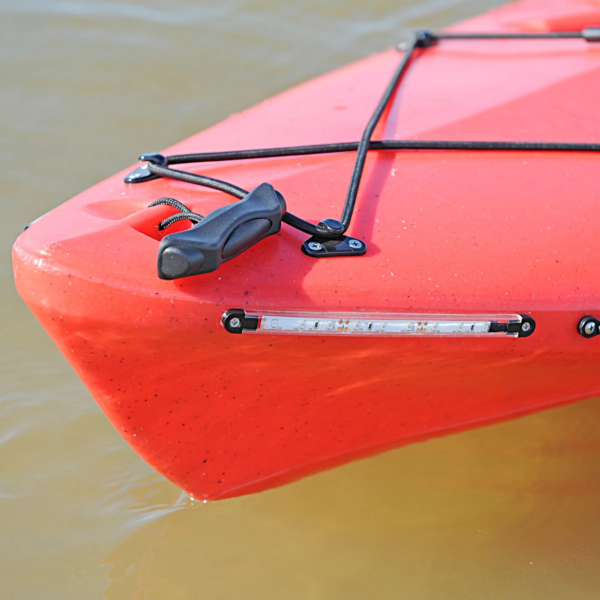 hight resolution of kayak battery wiring diagram