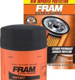 fram fuel filter chart [ 1096 x 1500 Pixel ]