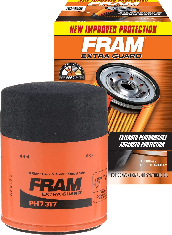 hight resolution of fram fuel filter chart