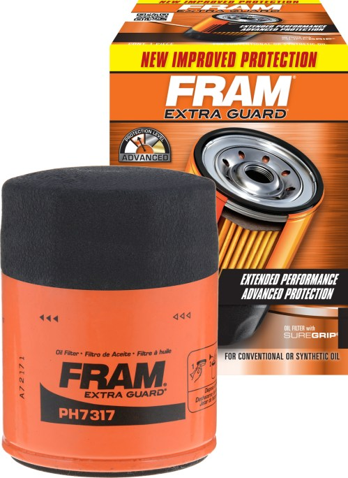 small resolution of fram fuel filter chart