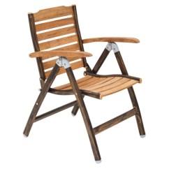 Walmart Lawn Chair Metal Bar Chairs Jj International Maddox Collection Teak Com