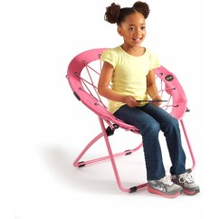 Bungee Chair For Kids Fishing Brands 28 Bunjo Multiple Colors Walmart Com