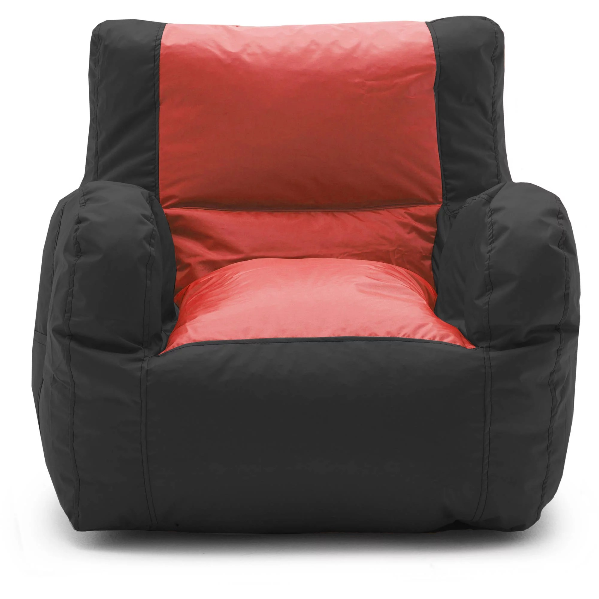 Bean Bags Chair Big Joe Smartmax Duo Bean Bag Chair Multiple Colors