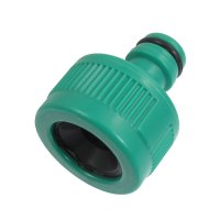 Female Garden Hose Adapter