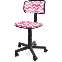 Pink Desk Chairs - Walmart.com