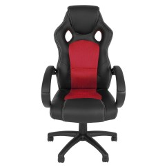 Racing Desk Chair Eiffel Oak Legs Best Choice Products Executive Padded Pu Leather Style Design Swivel Office For Gaming Work W High Back Seat Armrests Tilt Height