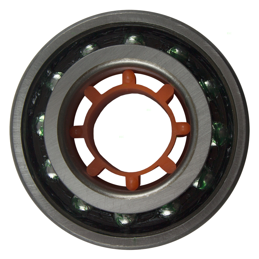 medium resolution of wheel bearing replacement for chevrolet lexus toyota nissan 90369 38003 77 40210 50y00 walmart com