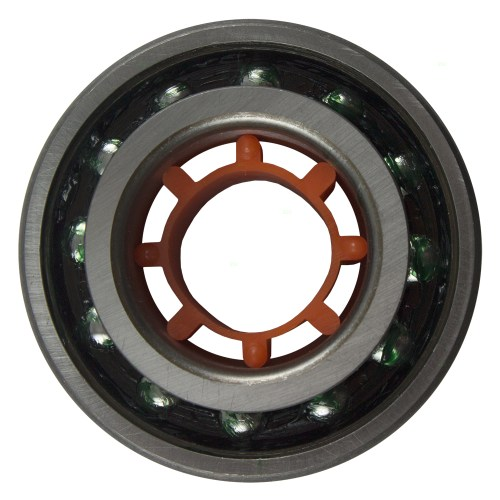 small resolution of wheel bearing replacement for chevrolet lexus toyota nissan 90369 38003 77 40210 50y00 walmart com