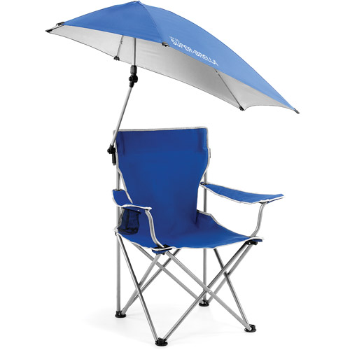 walmart fold out chair design to buy super-brella - walmart.com