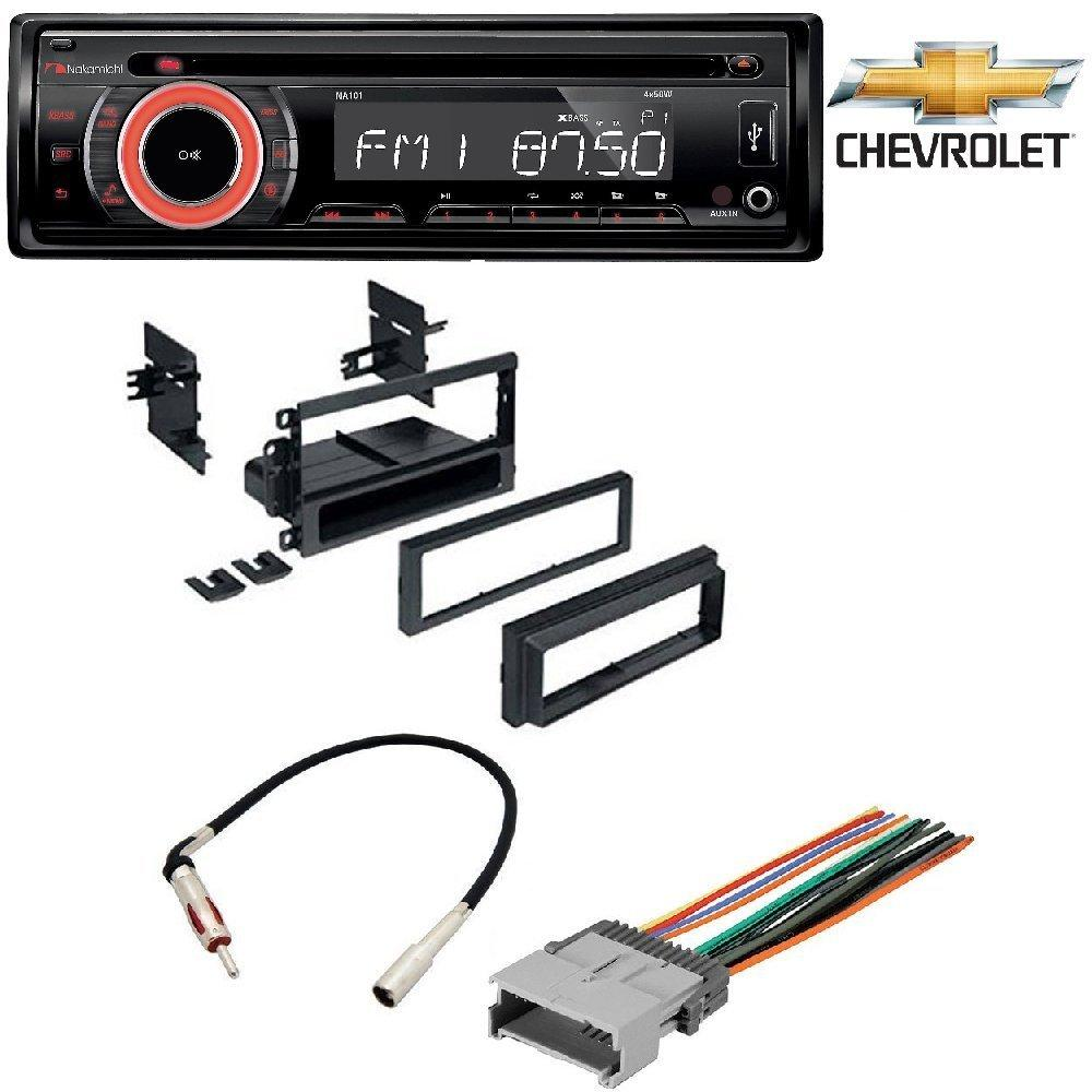 medium resolution of nakamichi car stereo wiring harness general wiring diagram problems nakamichi car stereo wiring harness