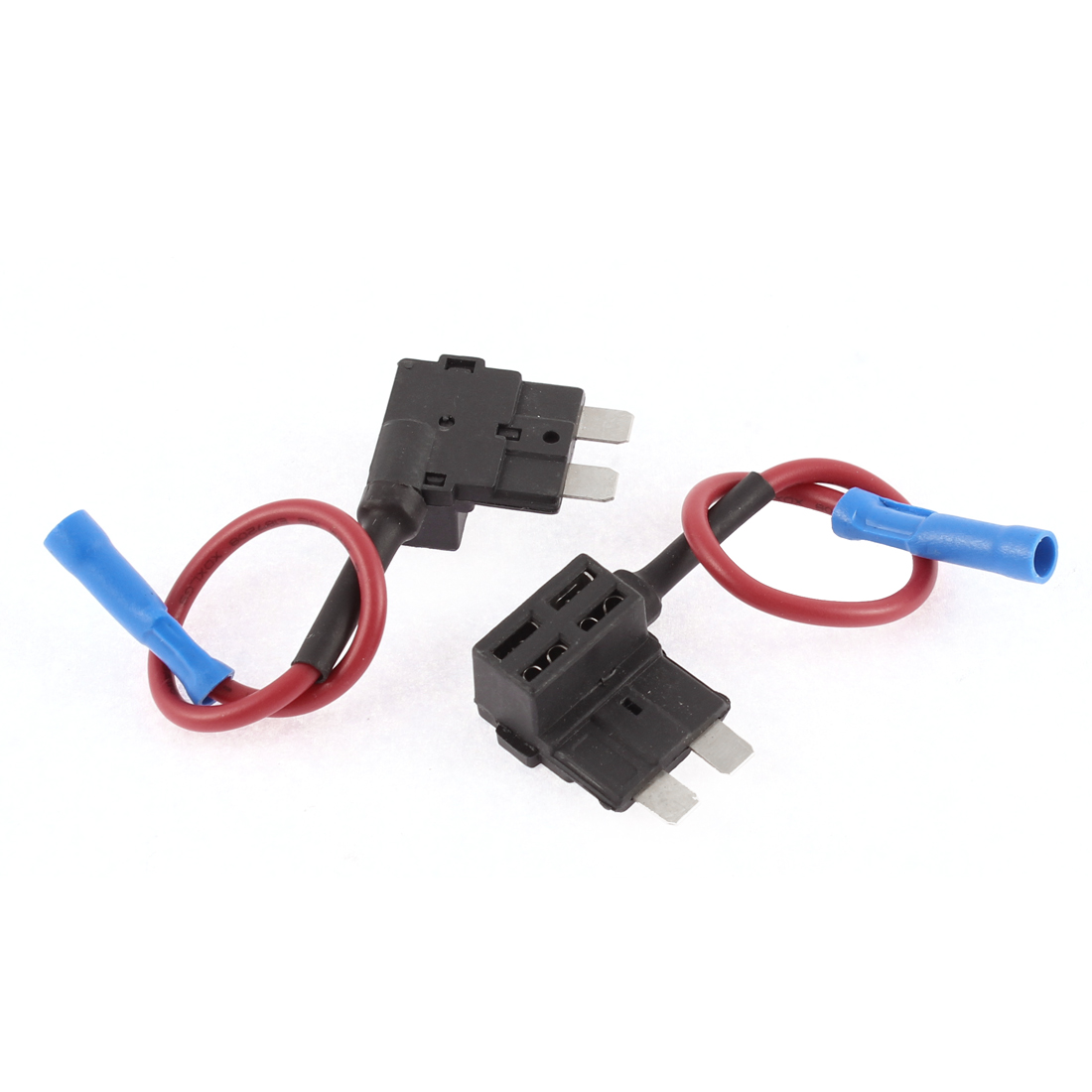 hight resolution of type fuse box adapter