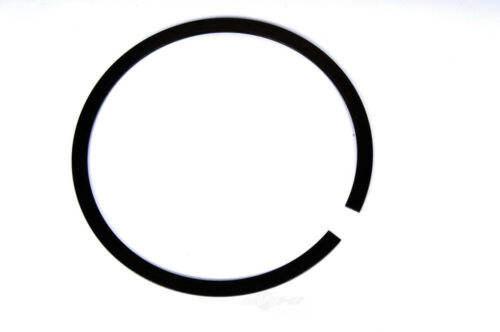 Auto Trans Clutch Plate Retainer Ring 25188171 fits 2013