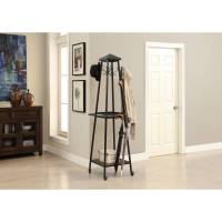Madison Coat Rack - Walmart.com