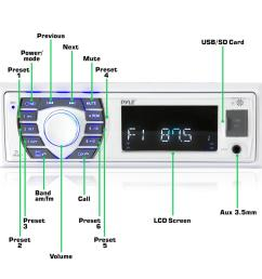 pyle keyless entry system wiring diagram standard electrical electromagnetic lock wiring diagram home pyle keyless [ 1000 x 1000 Pixel ]