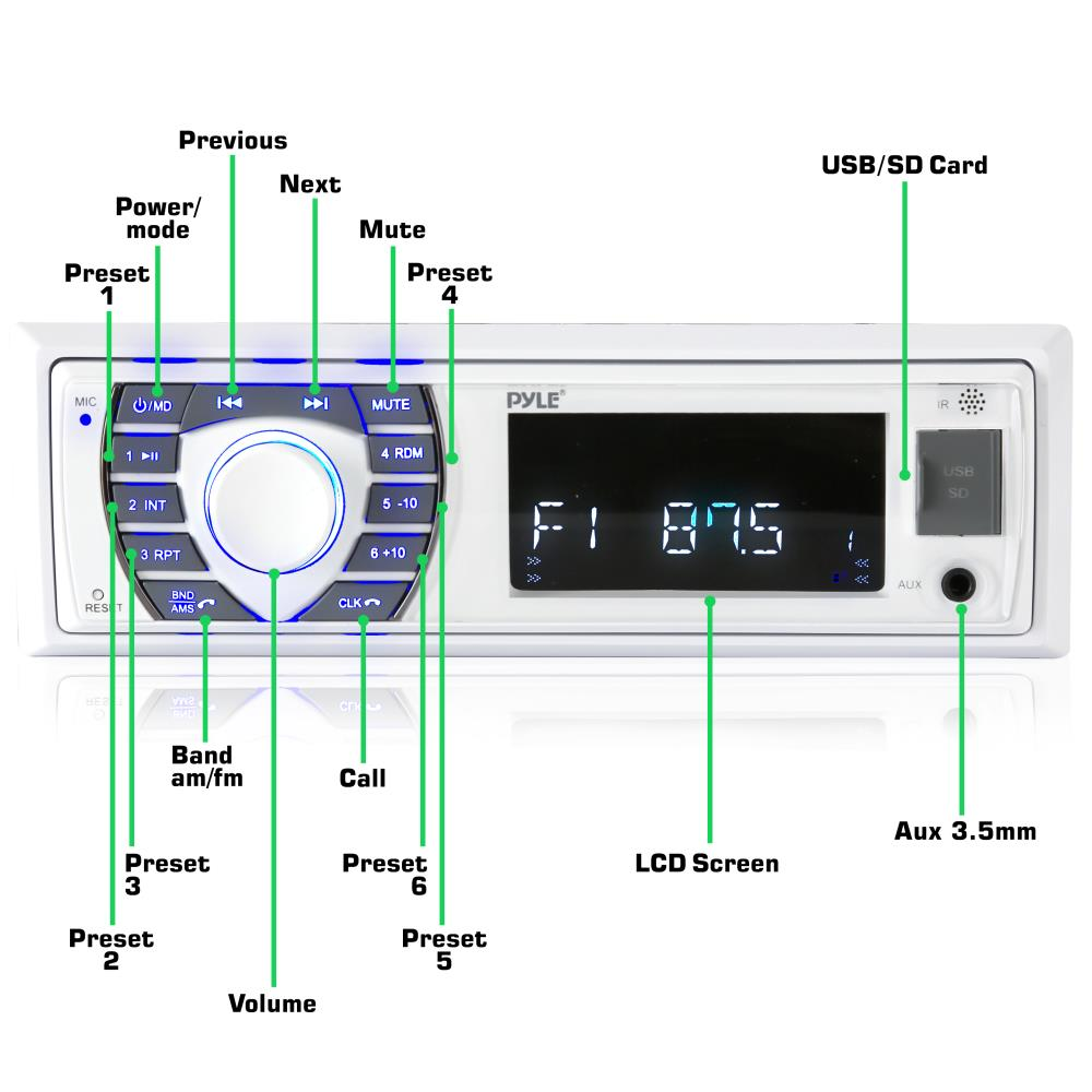 medium resolution of pyle keyless entry system wiring diagram standard electrical electromagnetic lock wiring diagram home pyle keyless