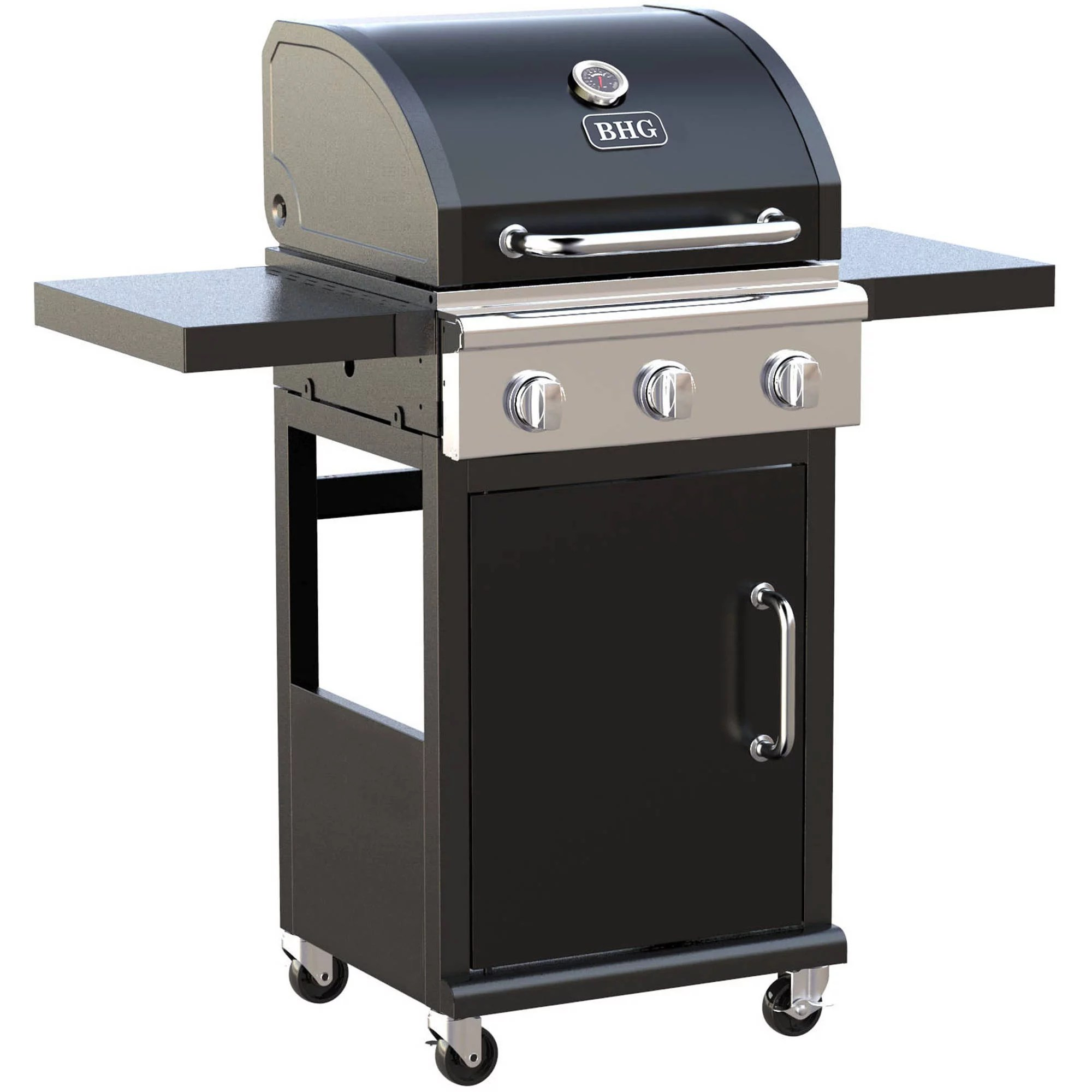 Lovely  Home Depot Vision Grills  Insured By Ross