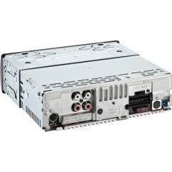 Sony Cdx Gt710 Wiring Diagram 2006 F150 Starter Relay Gt120 Explode Car Stereo ~ Elsalvadorla