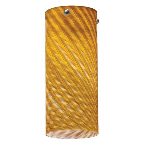 lithonia lighting 3 38 glass drum pendant shade