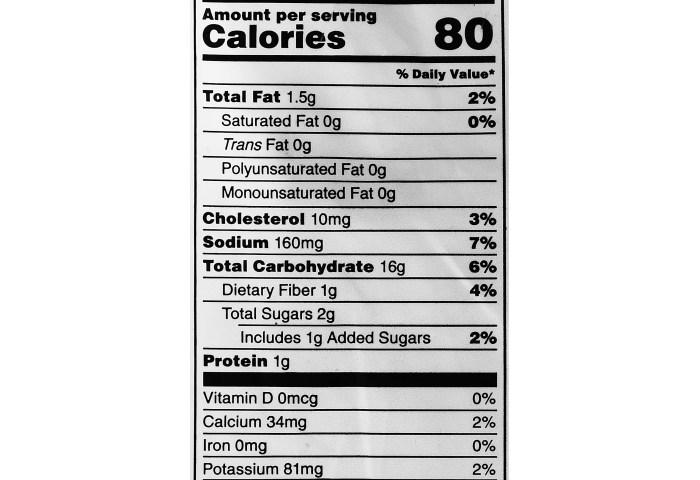 Sams Choice Gluten Free Classic White Bread 18 Oz Walmartcom