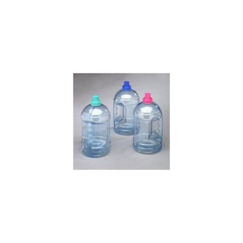 H2O On The Go Jr 1 Lt Water Bottle 1 Bottle Walmartcom