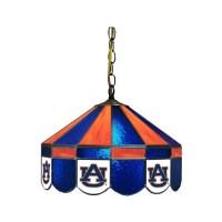 Wave 7 NCAA Wide Swag Hanging Lamp - Walmart.com