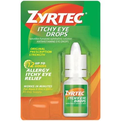 Heart Disease Zyrtec - Cardiovascular Disease