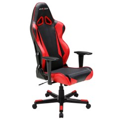 Chairs With Speakers Folding Chair Lulu Gaming Walmart Com Product Image Dx Racer Dxracer Racing Series Oh Rb1 N High Back