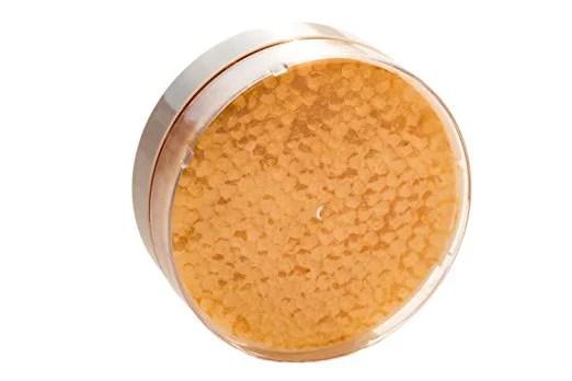 Raw Unheated All Natural Honeycomb 8oz - Walmart.com