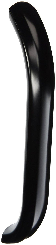 frigidaire microwave door handle 5304477398