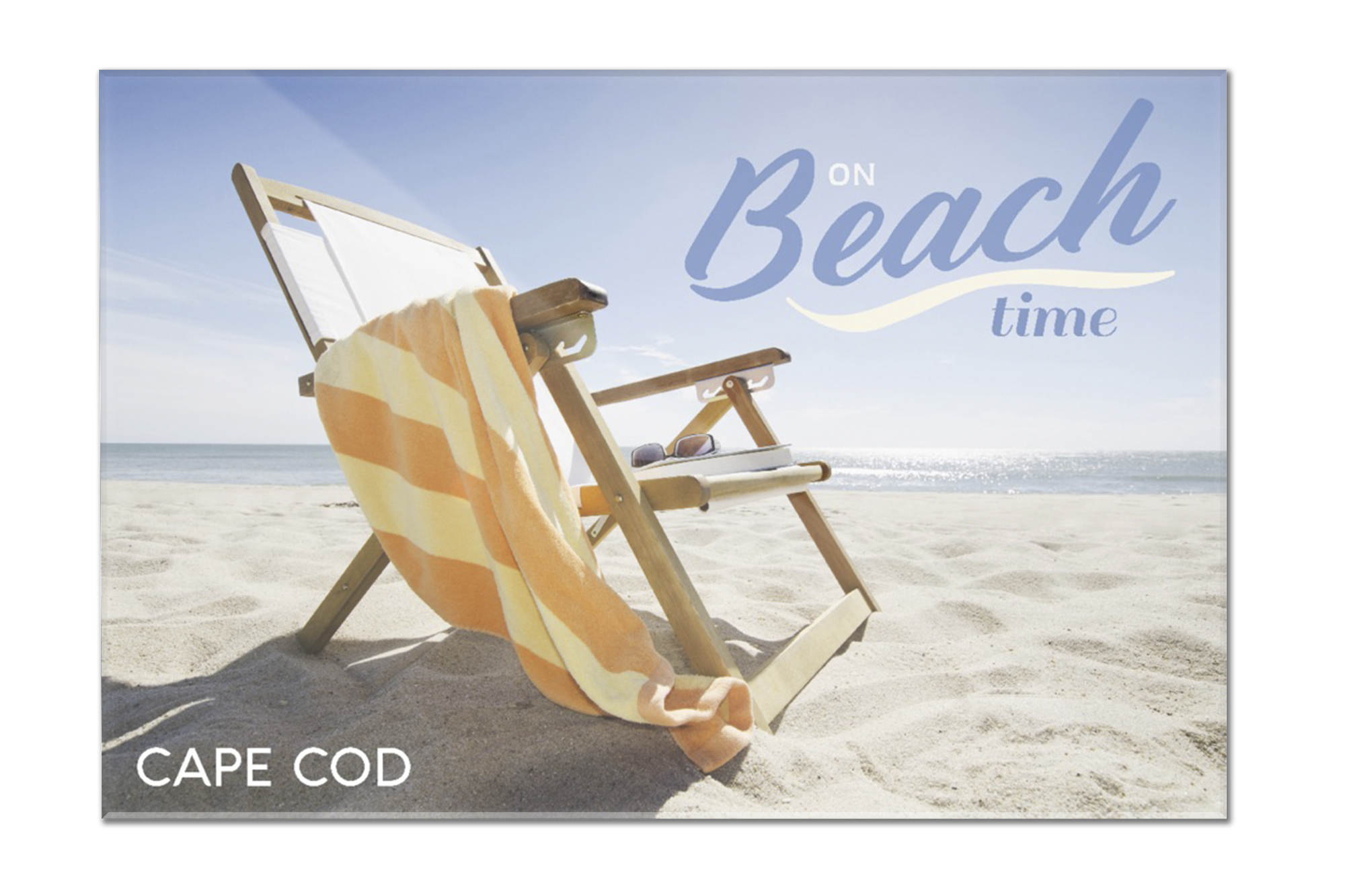 Cape Cod Beach Chair Cape Cod Massachusetts Folding Beach Chair Lantern