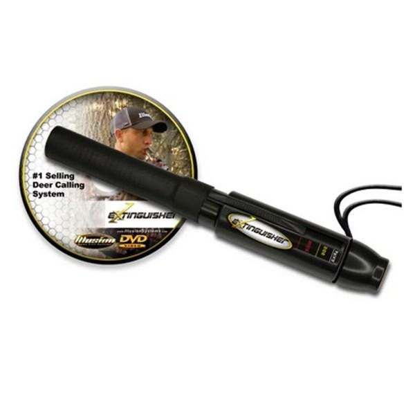 Archer Full Throttle Llc Seller