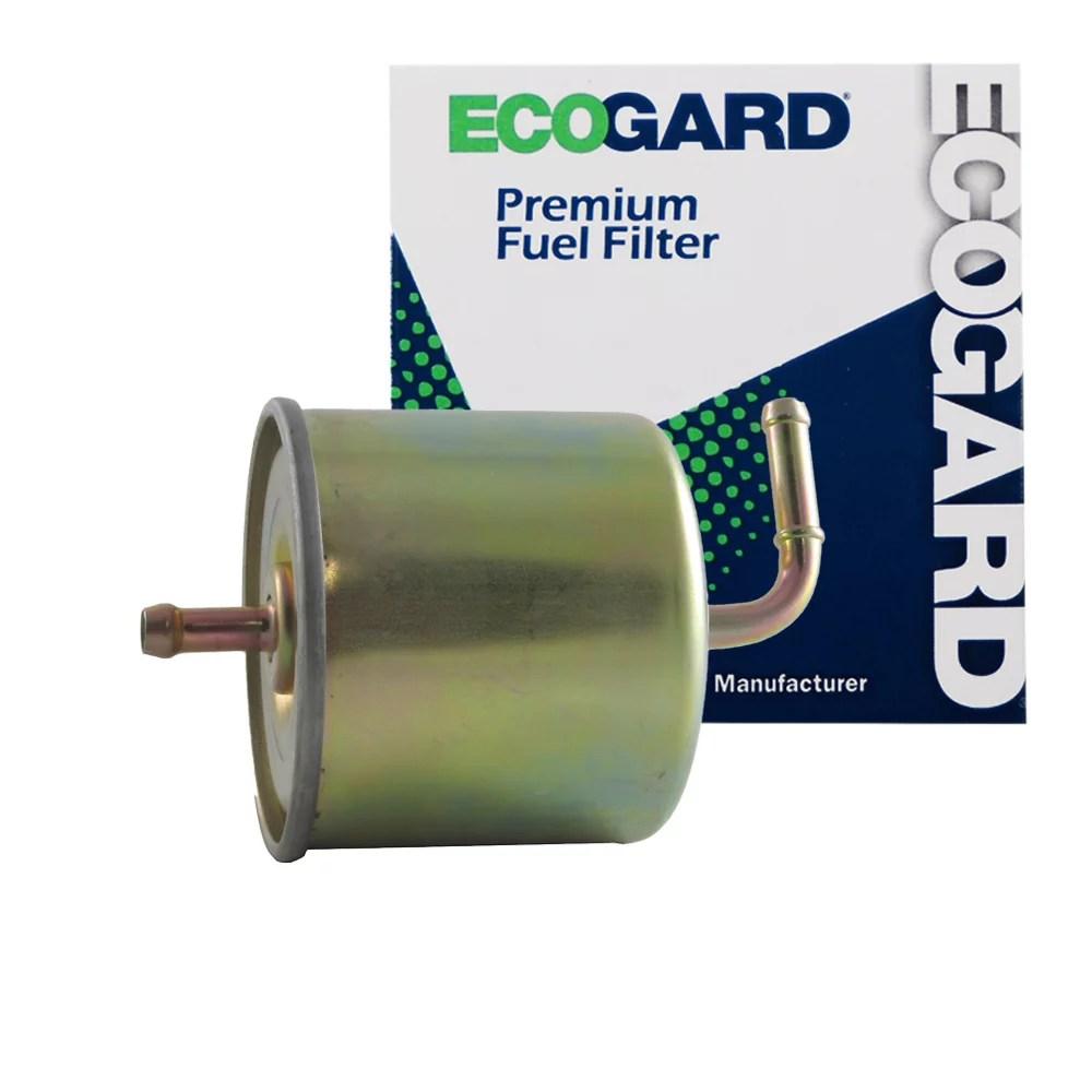 ecogard xf54497 engine fuel filter premium replacement fits subaruecogard xf54497 engine fuel filter premium replacement fits [ 1000 x 1000 Pixel ]