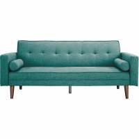 Walmart Sofa Bed