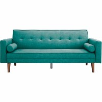 Walmart Sofa Bed - talentneeds.com
