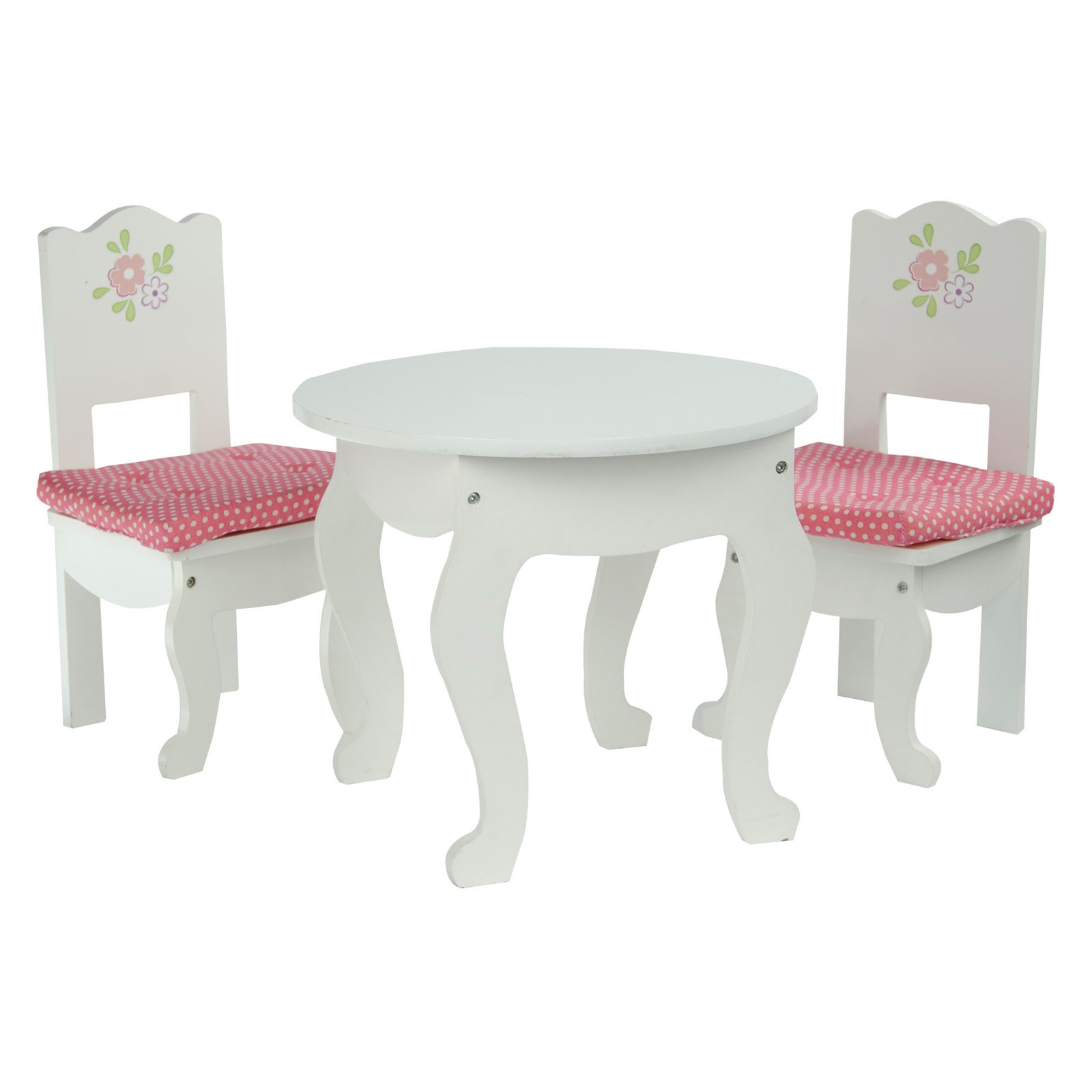 Little Kid Chairs Olivia S Little World Little Princess 18