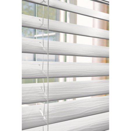 Image Result For Better Homes And Gardens Inch Faux Wood Blinds