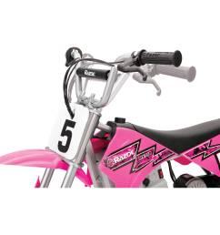 dirt bike razor mx350 battery wiring diagram [ 2000 x 2000 Pixel ]