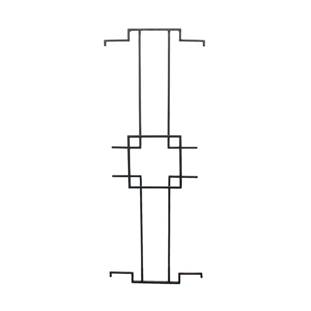 medium resolution of center link diagram