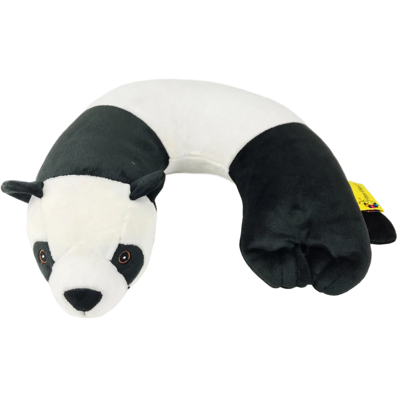 world s best panda kids travel neck