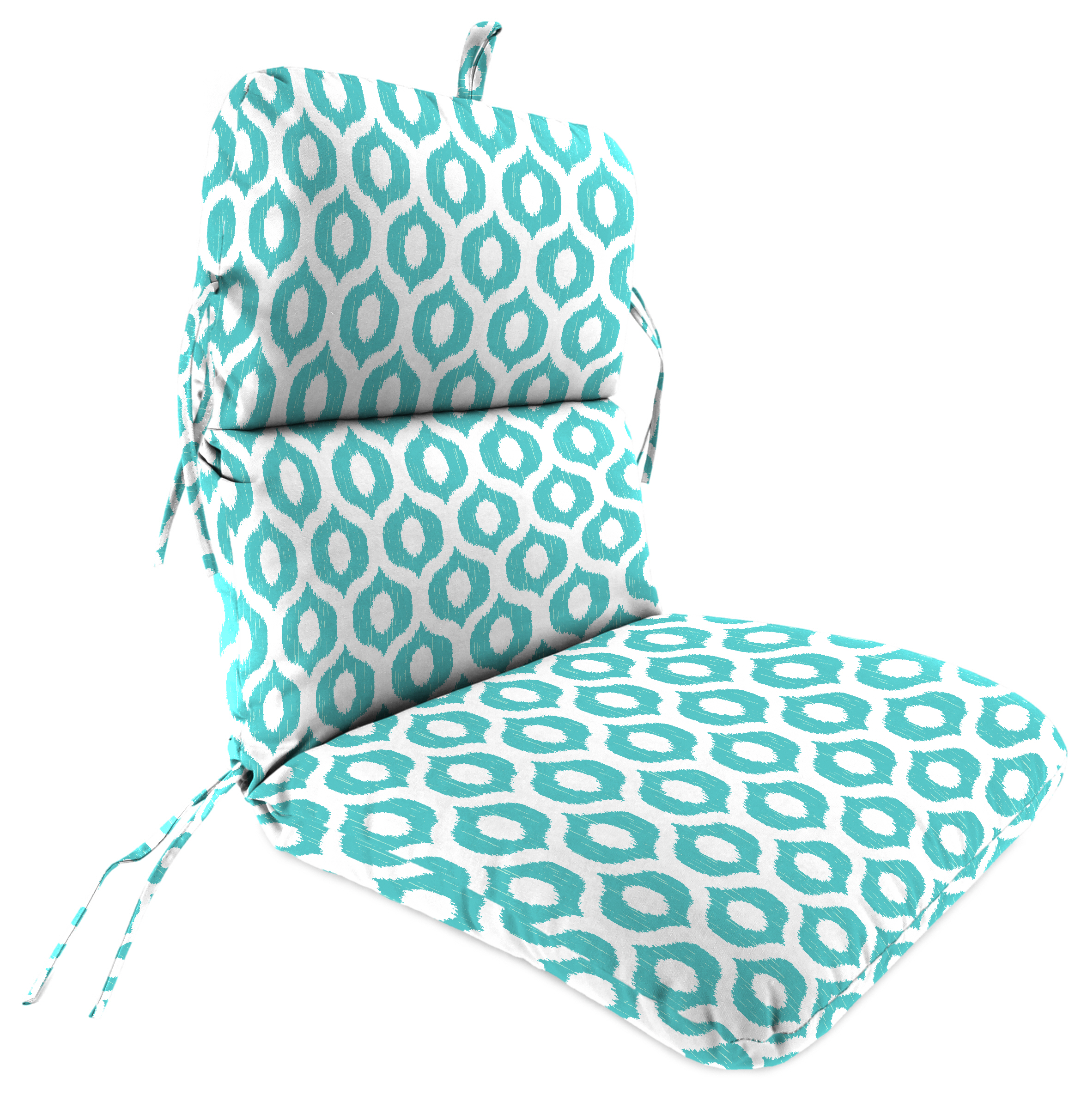 patio chair cushions walmart swing price in bangladesh jordan manufacturing outdoor cushion com