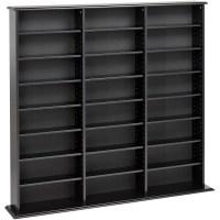 Triple Width Wall Storage - Walmart.com