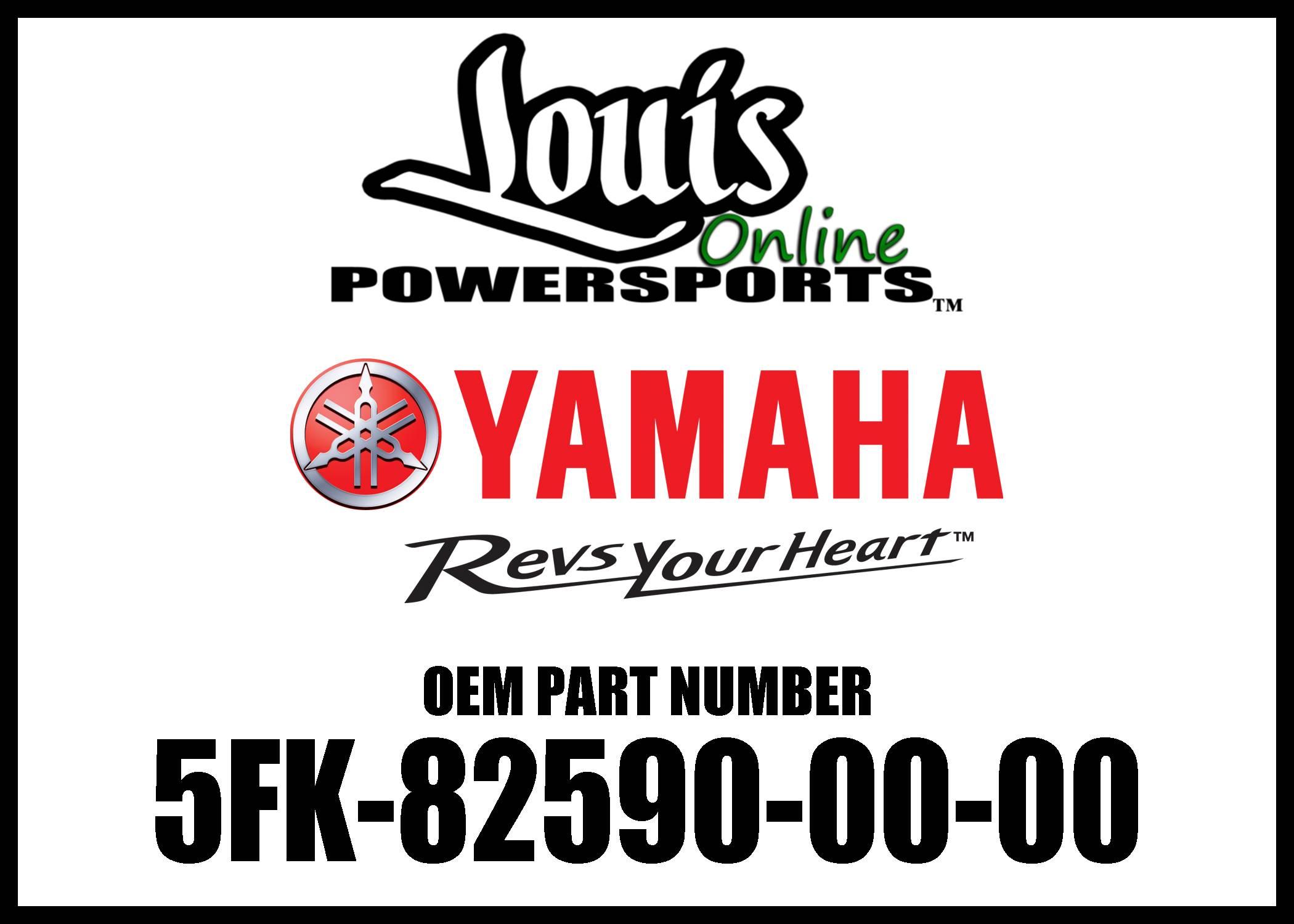 small resolution of yamaha 2002 2006 banshee limited edition black banshee wire yamaha banshee specs 2002 yamaha banshee wiring