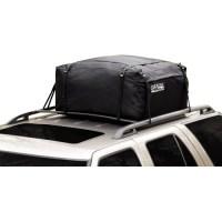 Reese Towpower Car Top Weather-Resistant Bag - Walmart.com
